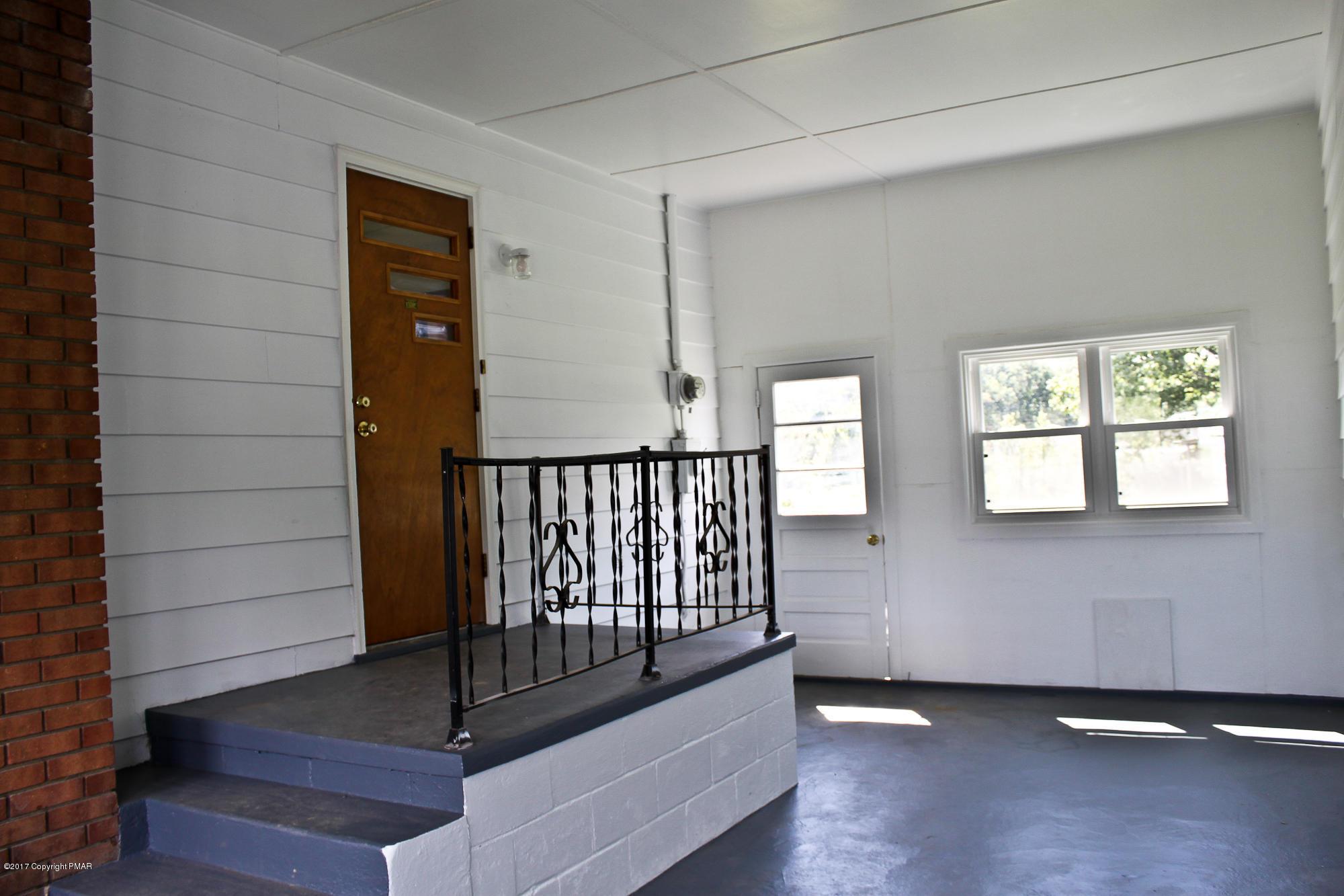 80 Kepners Road, New Ringgold, PA 17960