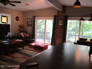84 Leisure Ln, Jim Thorpe, PA 18229