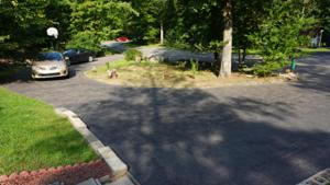 1151 Scotrun Dr, Scotrun, PA 18355