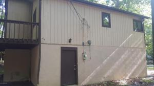 3288 Greenbriar Dr, East Stroudsburg, PA 18301