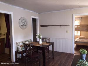 262 Echo Rd, Saylorsburg, PA 18353
