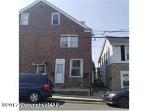 88 Garibaldi Ave, Bangor, PA 18013