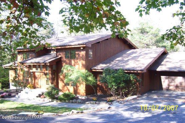 4318 High Rd, Cresco, PA 18326