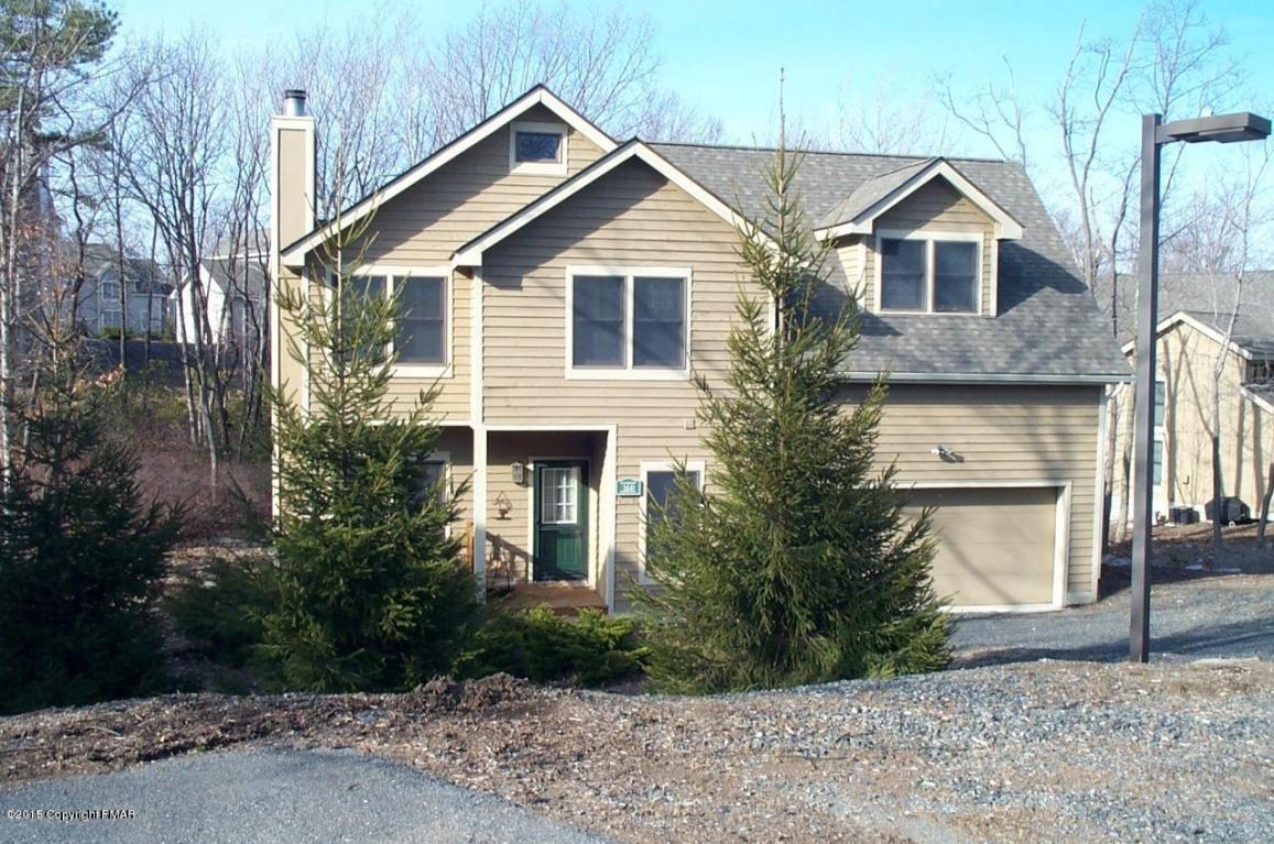 160 Pine Ct, Tannersville, PA 18372