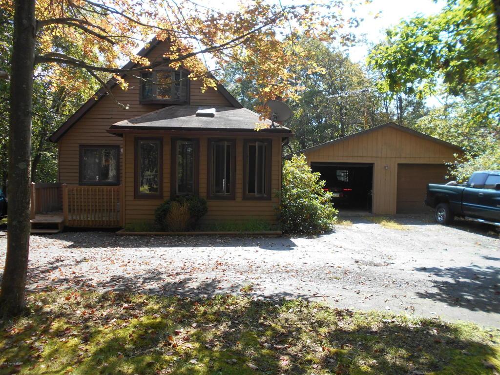 32 Spokane Rd., Albrightsville, PA 18210