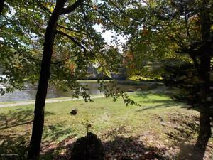 144 Mill Run, Lake Harmony, PA 18624