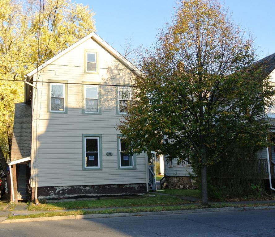194 N Courtland St, East Stroudsburg, PA 18301