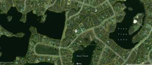 207 Beaver Dam Rd, Long Pond, PA 18334