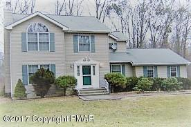 282 Mary St, East Stroudsburg, PA 18301
