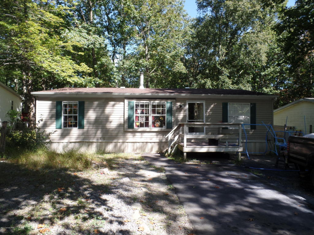 7554 Rocky Rdg, East Stroudsburg, PA 18302