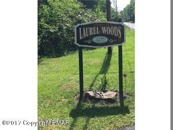 Keiper & Laurel Woods, Albrightsville, PA 18210