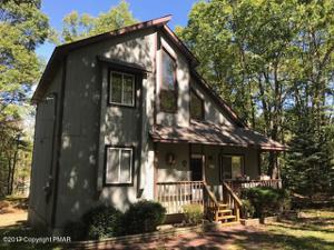 122 Emerson Dr, Albrightsville, PA 18210