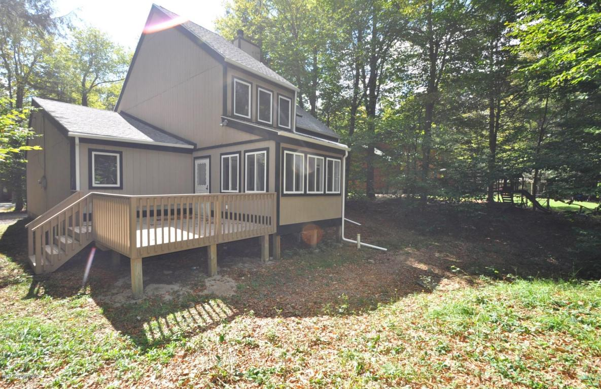 1513 Evergreen Rd, Pocono Pines, PA 18350
