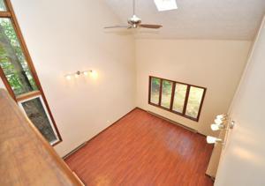1513 Evergreen Rd, Pocono Pines, PA 18350
