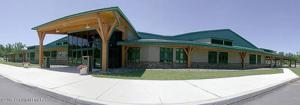 5131 Woodland Ave, Pocono Pines, PA 18350