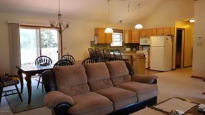 171 Eliot Ln, Albrightsville, PA 18210