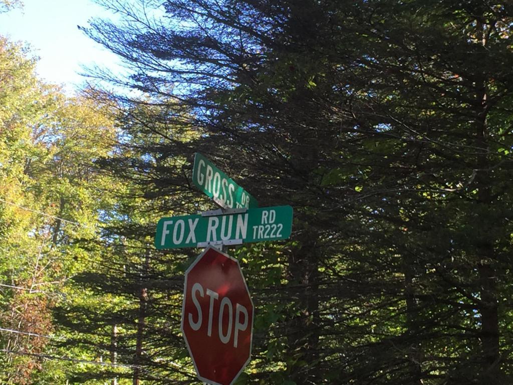 Lot 91,92 Gross Dr, Pocono Pines, PA 18350