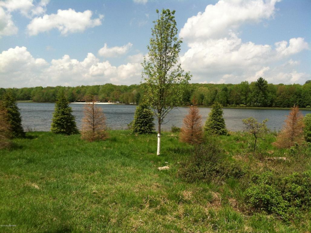 Lot 41/6 Woodland Pl, Blakeslee, PA 18610