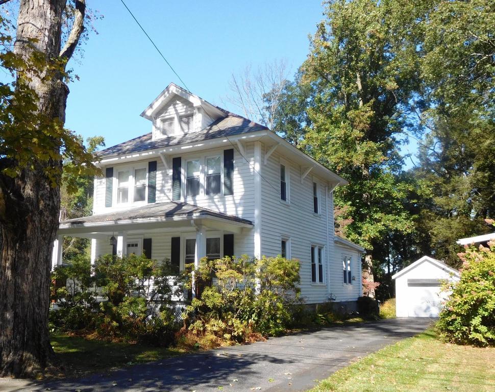 754 Bryant Street, Stroudsburg, PA 18360