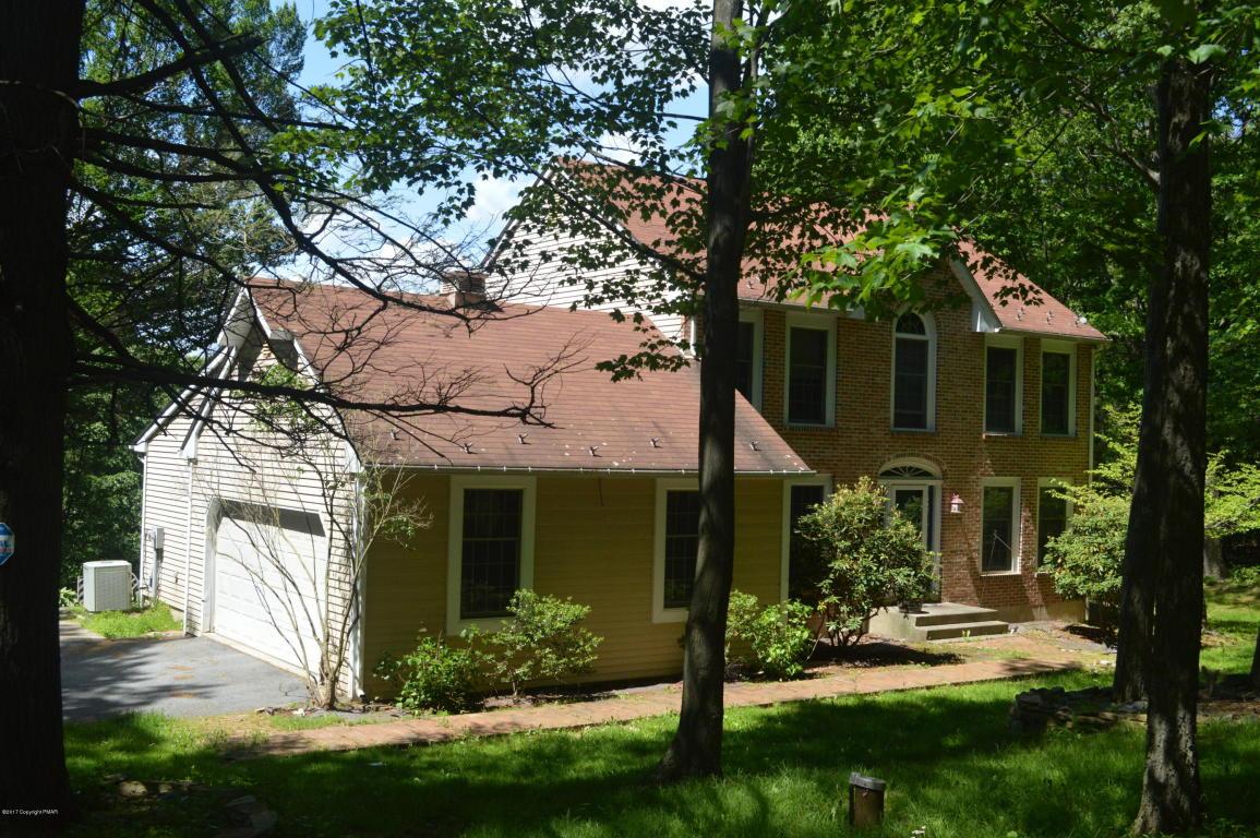 145 Big Buck Dr, Saylorsburg, PA 18353