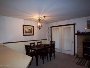 65 Ruffed Grouse Ct, Lake Harmony, PA 18624