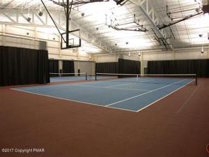 4133 Calendula Court, Pocono Pines, PA 18350