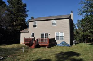 587 Old Stage Rd, Albrightsville, PA 18210