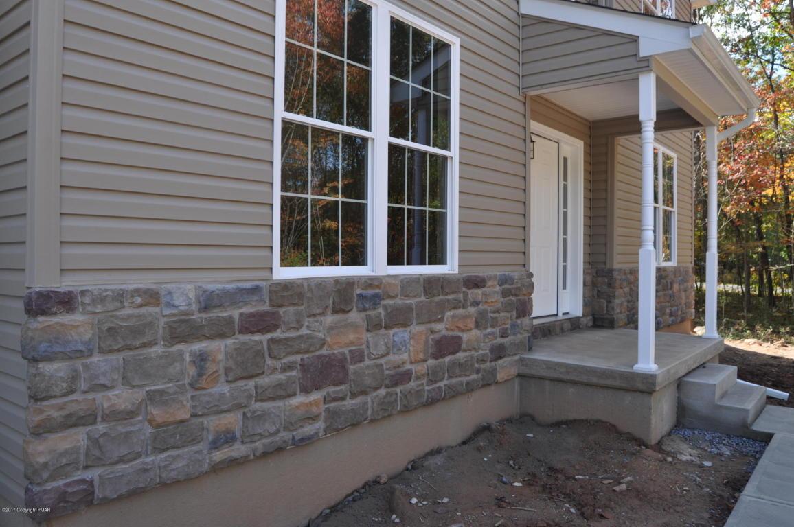 24 Homer Way, Albrightsville, PA 18210