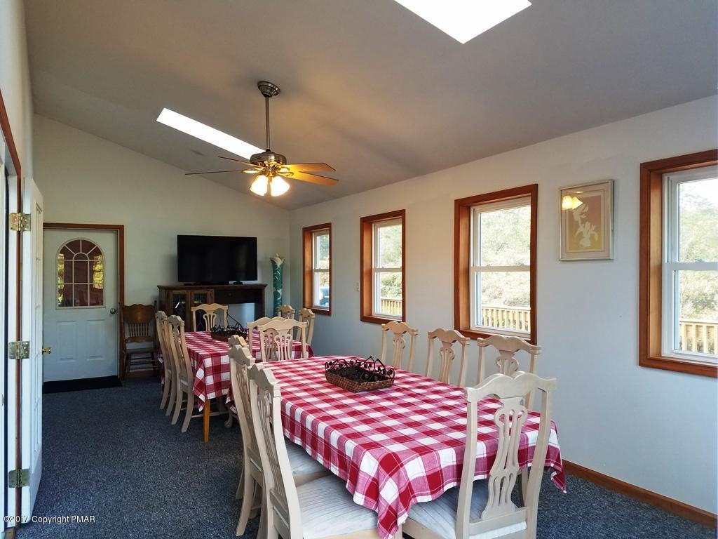 5 Hopkins Mew, Albrightsville, PA 18210