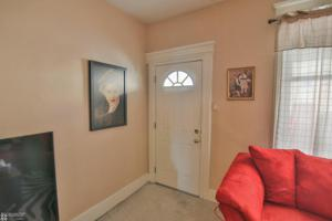 44 Easton Rd, Nazareth, PA 18064