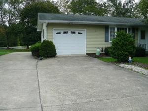 4884 Indian Trail Rd, Northampton, PA 18067