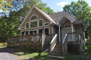 66 Stephen Way, Albrightsville, PA 18210