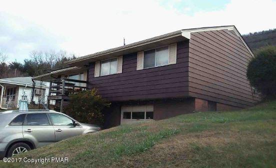 645 E Catawissa St, Albrightsville, PA 12864