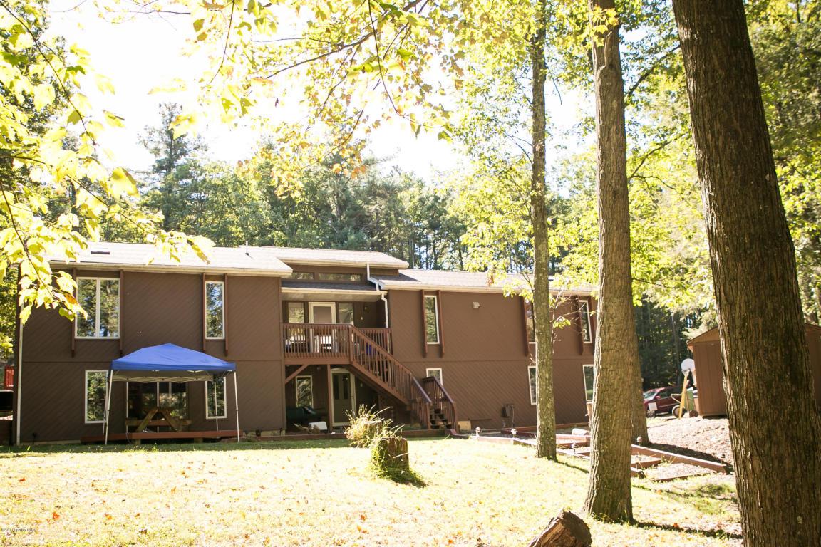 485 Watson Park Blvd, Lehighton, PA 18235