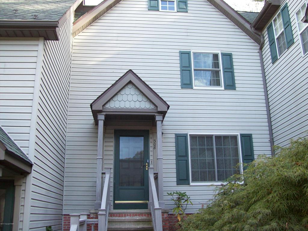 308 Walnut Grove, East Stroudsburg, PA 18301