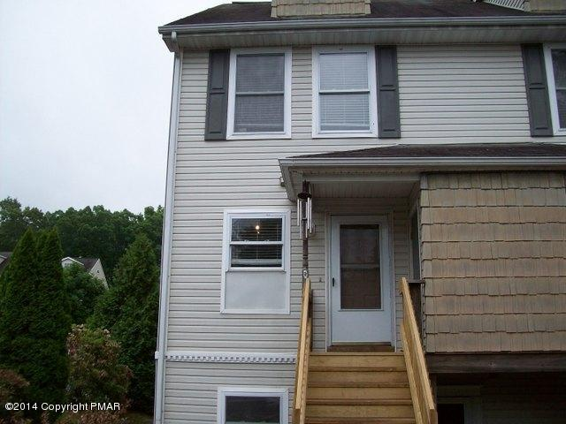 149 Victoria Heights, East Stroudsburg, PA 18301