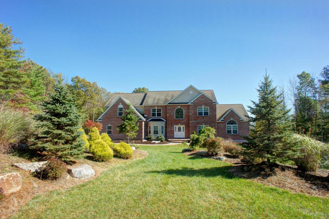 138 Chase Rd, Stroudsburg, PA 18360
