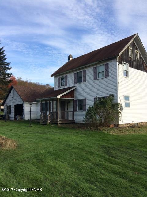 1472 (101) Long Pond Rd, Long Pond, PA 18334