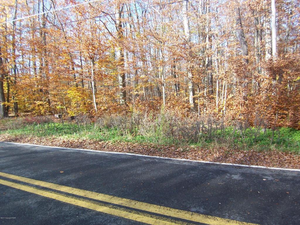 251 Woodland Ave, Pocono Pines, PA 18350