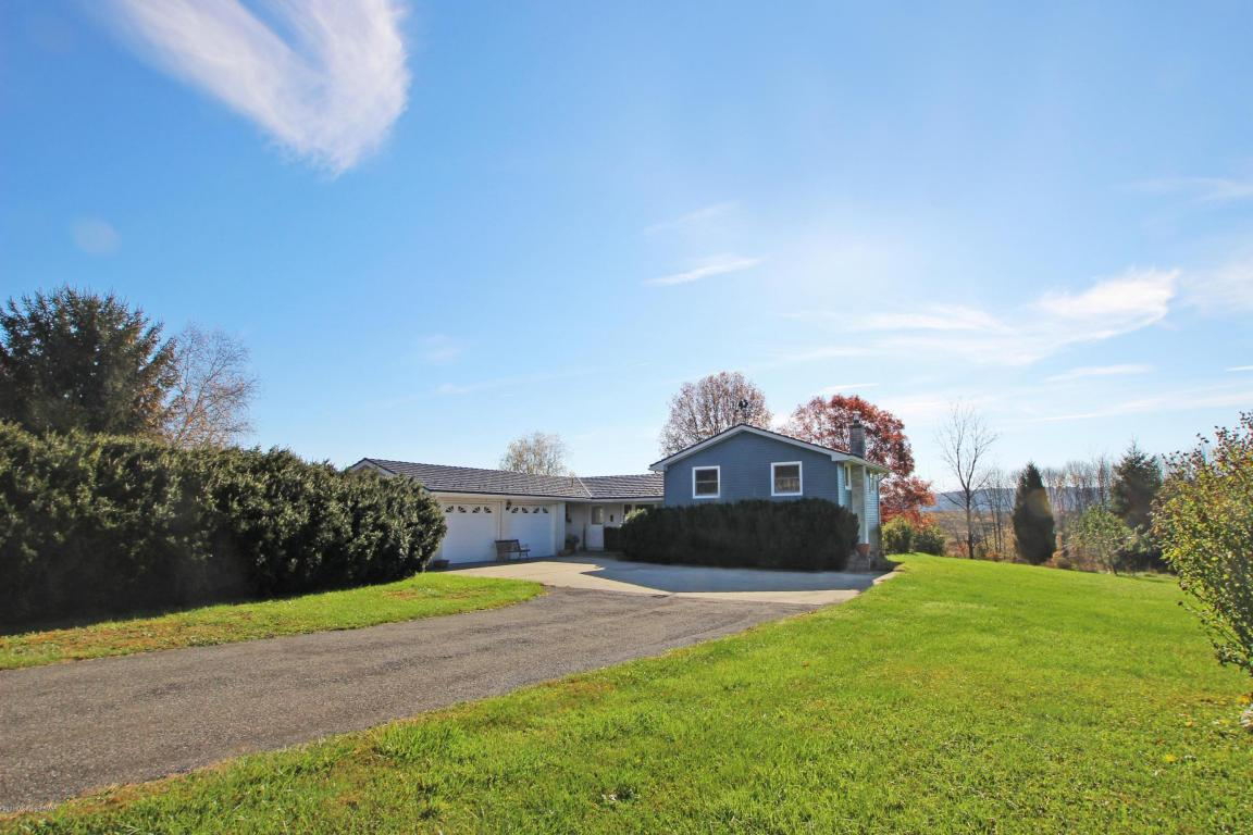 1250 Station Street, Lehighton, PA 18235