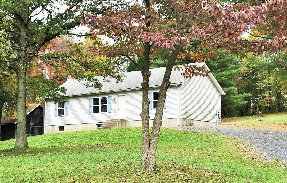 113 Vista Dr, Saylorsburg, PA 18353