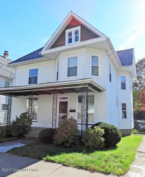 10 E Laurel Avenue, Pen Argyl, PA 18072