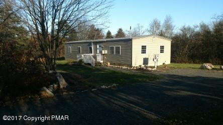 236 Blossom Ln, Blakeslee, PA 18610