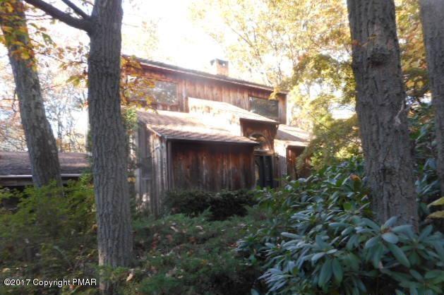 106 Longview Dr, Saylorsburg, PA 18353