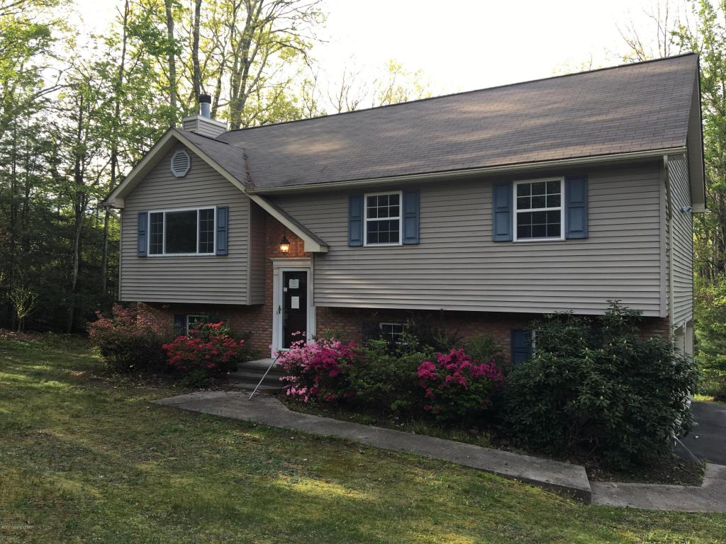 2185 Hill Rd, Effort, PA 18330