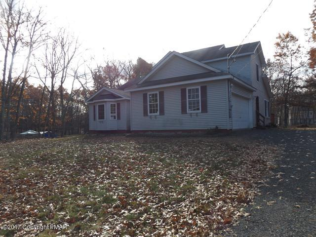3340 Blue Bird Drive, Bushkill, PA 18325