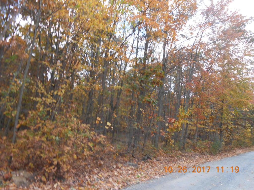 Lot A4 Dowbush Road, Lehighton, PA 18235