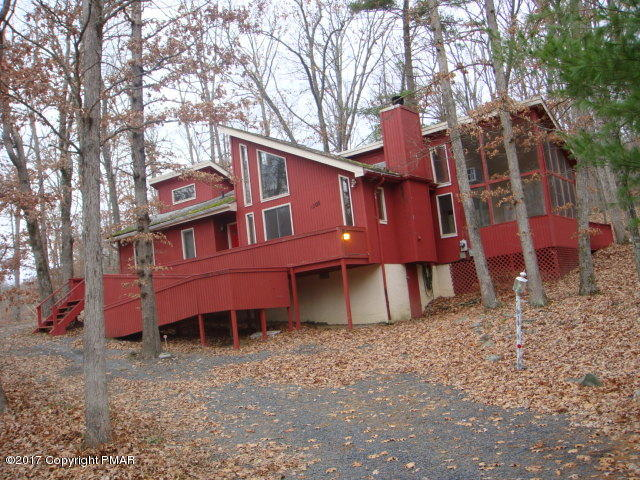 3105 Winsford Way, Bushkill, PA 18324