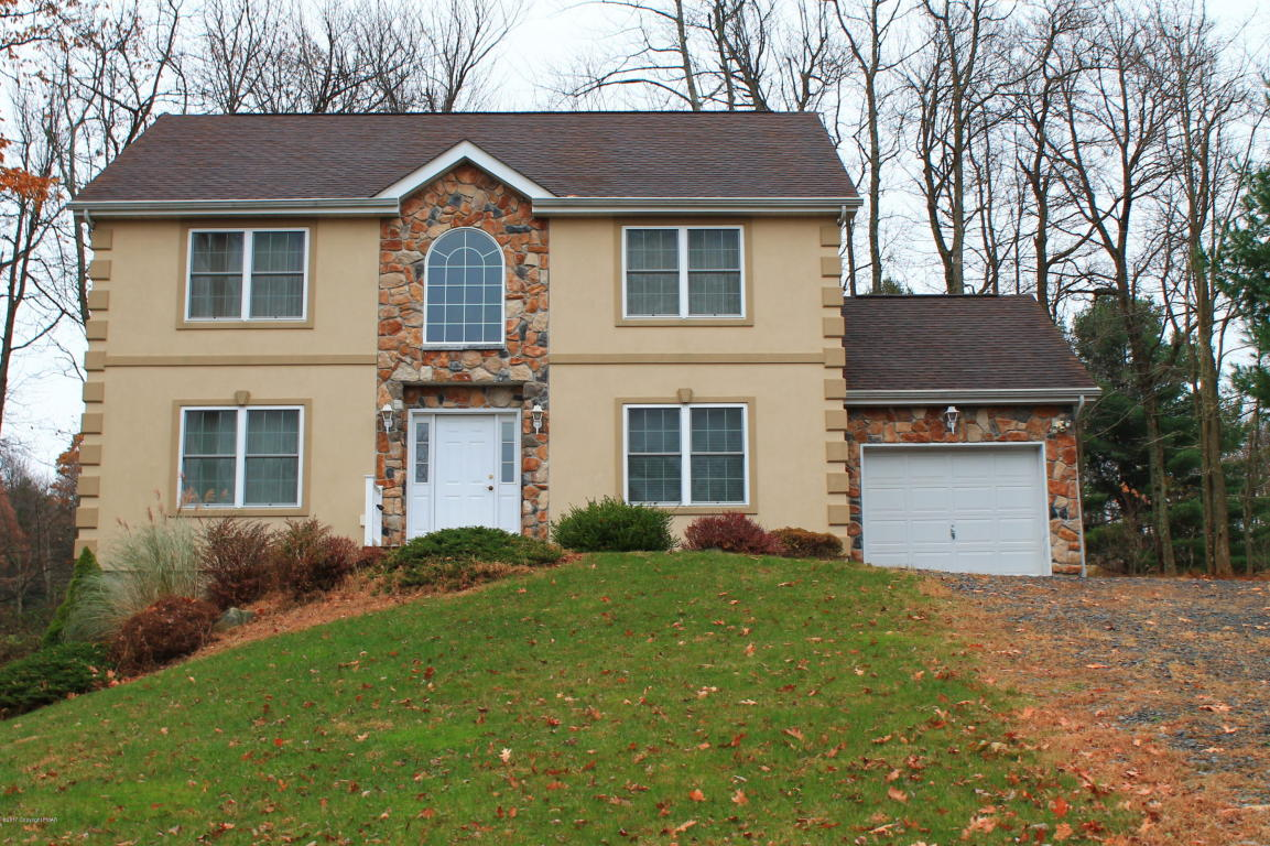 104 Wolf Hollow Rd, Albrightsville, PA 12864