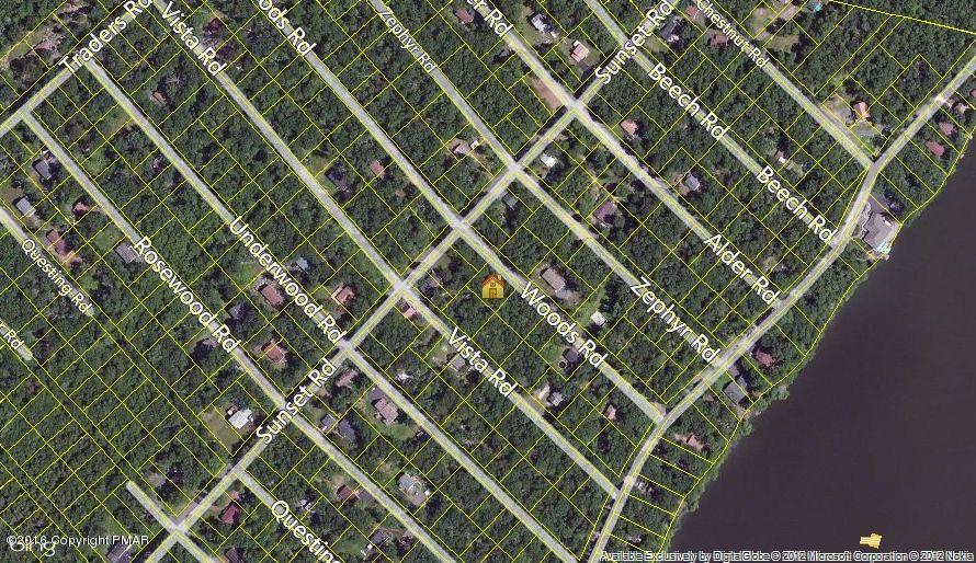 #24 Woods Rd, East Stroudsburg, PA 18302